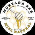 Montaña Bee – Miel nativa Pucón